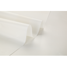 Professional High Quality for Supply PTFE Coated Fiberglass Fabrics, Heat Resistance PTFE Coated Fiberglass Fabric to Your Requirements Teflon Cloth with High Strength supply to Lebanon Supplier