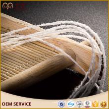El último estilo de hilados de cachemira estándar europeo Nm2 / 26 Mongolia Interior china
