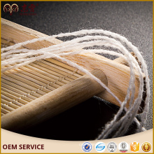 The latest style European Standards cashmere yarn Nm2/26 Inner Mongolia china