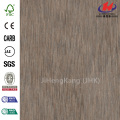 Mom and Son MDF Wood Panama Door Skin