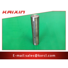 SAE8620 Forged Round Shaft