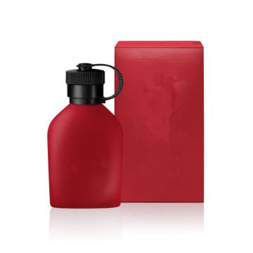 Perfume para homens em alta qualidade com cheiro impressionante e encantador
