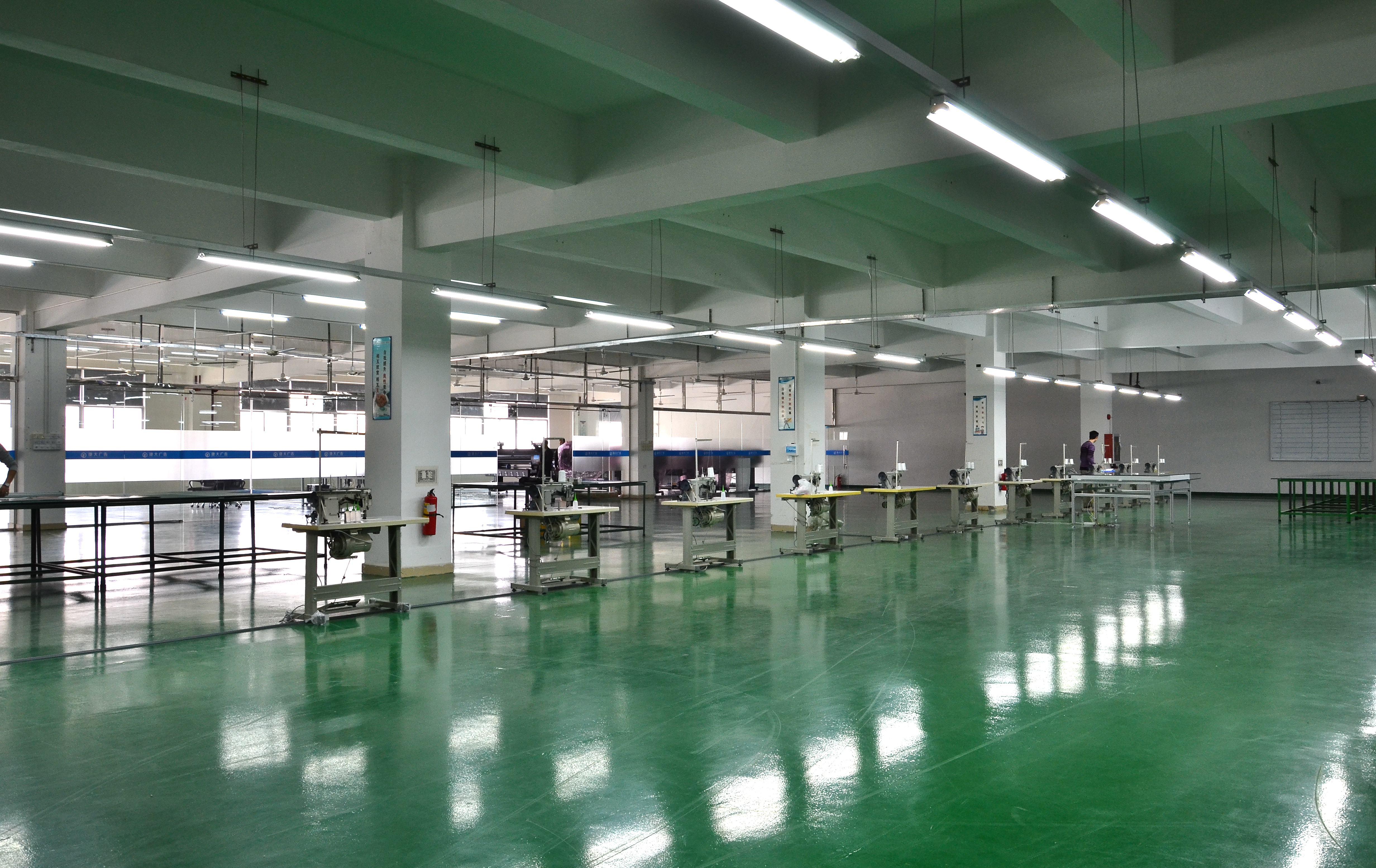 vinyl banner manufacturer