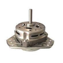 China made High quality washing machine motor wash motor spin motor