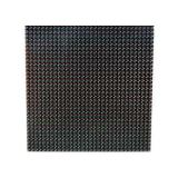 P6 Outdoor DIP LED Display Module Full Color RGB 192*192mm
