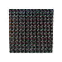 P6 Outdoor DIP LED Display Module Full Color RGB 192*192mm