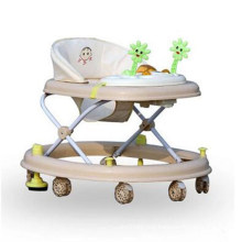 High Quality Stainless Baby Walker for Sale