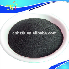 Best quality Vat black 9/ popular Direct Black RB