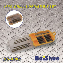 Auto Repair Tools Set/Home Socket Bit