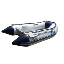 CE Approved PVC Inflatable Boat (270cm)