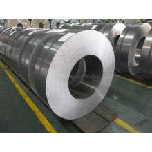 Cold Rolled Stainless Steel Coil 201 2b