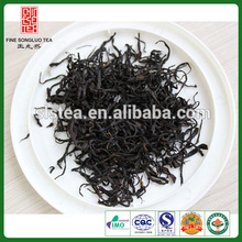 Keemun black tea with EU standard (Songluo group)