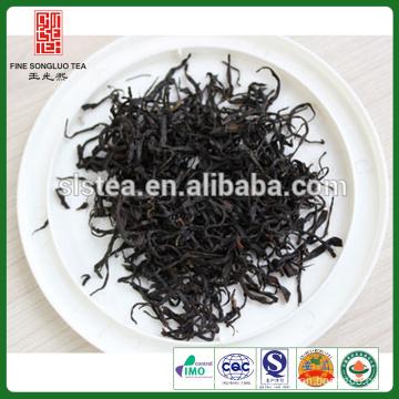 Keemun black tea with EU standard (Songluo group)