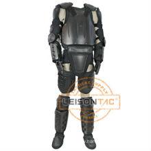 Police Anti Riot Suit
