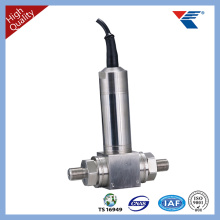 KYB18D Series Differential Pressure Transmitters