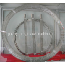 Titanium Wire for Medical Usage