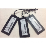 Hang tags for garment ,Shoes, Hats/Luggage ,etc