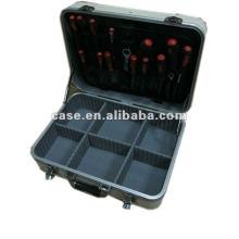 Multifunktions ABS-Werkzeugkoffer