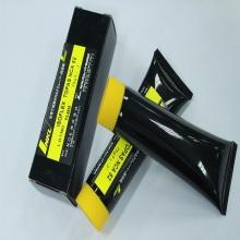 Lubrifiant KLUBER ISOFLEX TOPAS NCA52 75G en Stock
