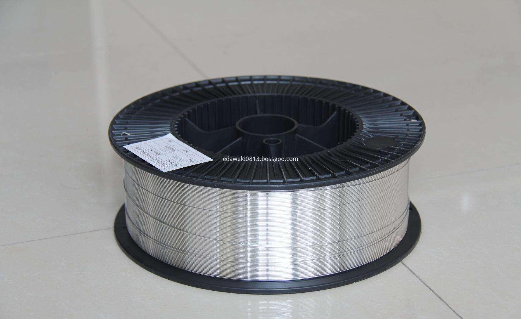 aluminum ER4043 welding wires