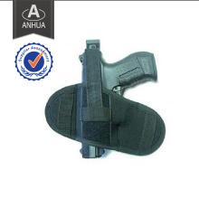 Pistolera táctica militar del arma de Glock