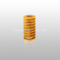 GS SS Hex Socket Grub Screw With3777
