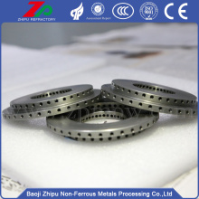 China for Side Insulation Screen Railing Flange Stainless Steel Handrail Flange supply to Cyprus Manufacturers