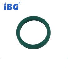 FKM gummi O-Ring slitstätning för hydraulpump