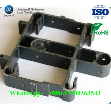 Customized Aluminum Die Casting Frame Aluminum Bracket