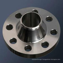 russia flanges