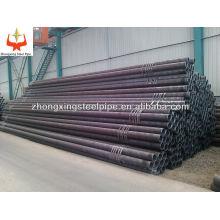 API 5l Grade X70 Stahlrohr
