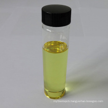UV Absorber Octocrylene for Cosmetic Use  6197-30-4