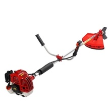 62cc Gasoline Brush Cutter