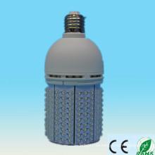 2014 nuevo producto 270led AC / DC12-24V AC100-240V E26 / E27 / E39 / E40 12v 24v 20w zhongshan llevó la iluminación con el ventilador de enfriamiento