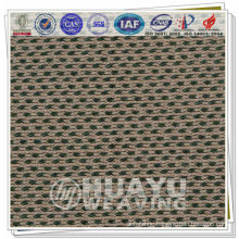 YD-1004,polyester sandwich mesh fabric for sports shoes
