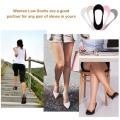 Kordear Invisible Sneaker Socks Damen