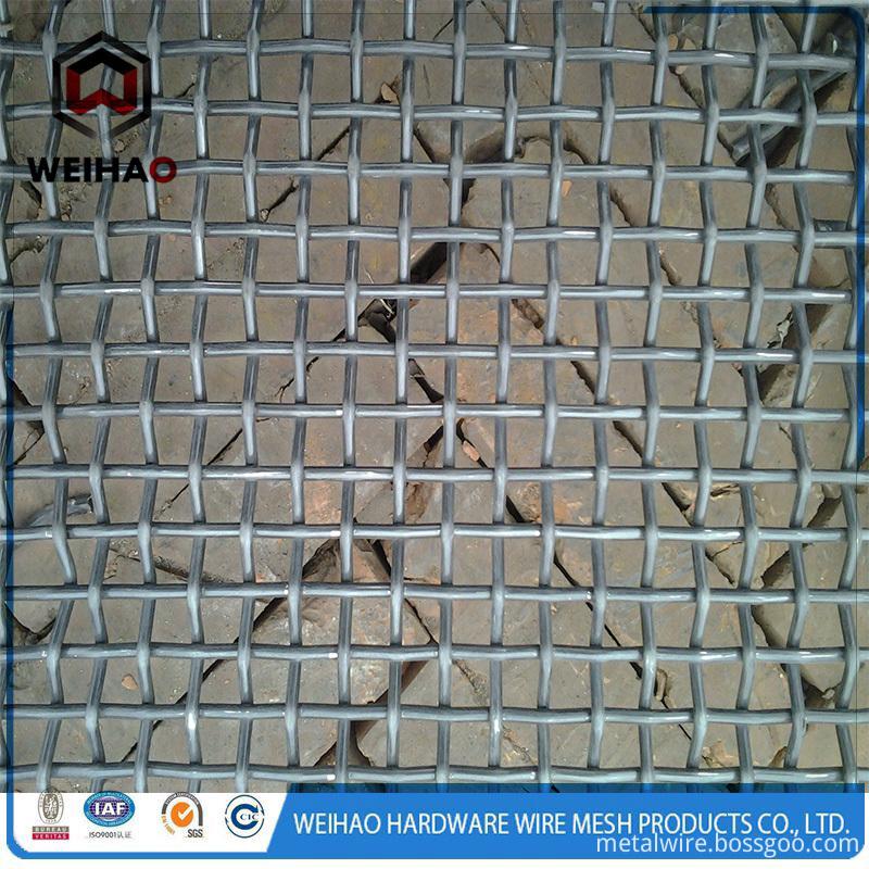 weave wire mesh 3
