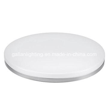 Lampe de plafond LED design neuf 40W / 70W (GHD-LRC5429)