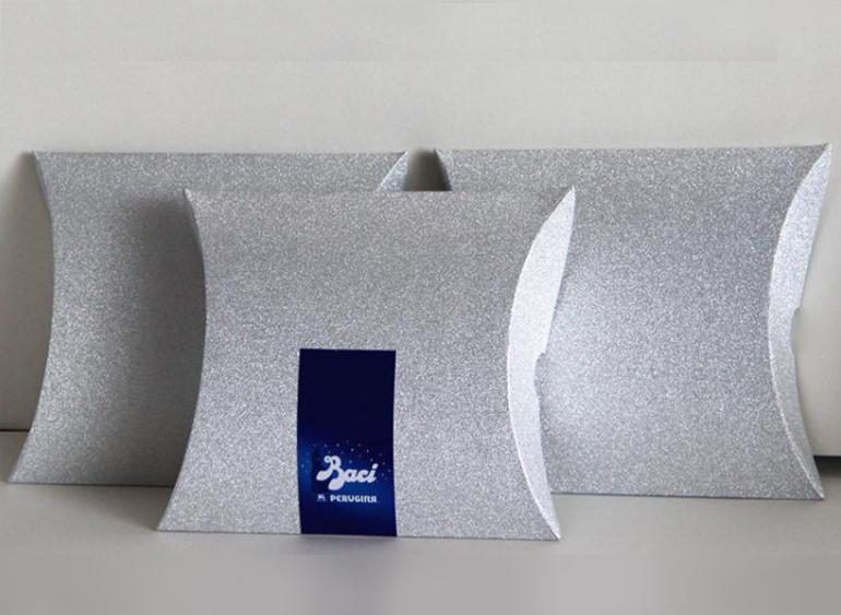 Paper gift box2