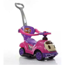 Baby Scooter, Baby Swing Car, Baby Walker, Baby Trolley