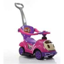 Baby Scooter, Baby Swing Car, Baby Walker, Детские тележки