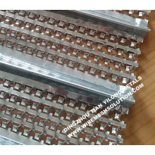 High Rib Expanded Metal Lath