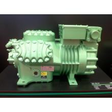 4je-22y 22HP Bitzer Compressor (old model 4J-22.2Y)