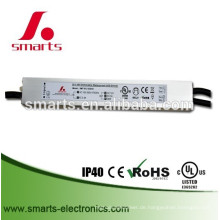 24v 36w 0-10v dimmable power supply
