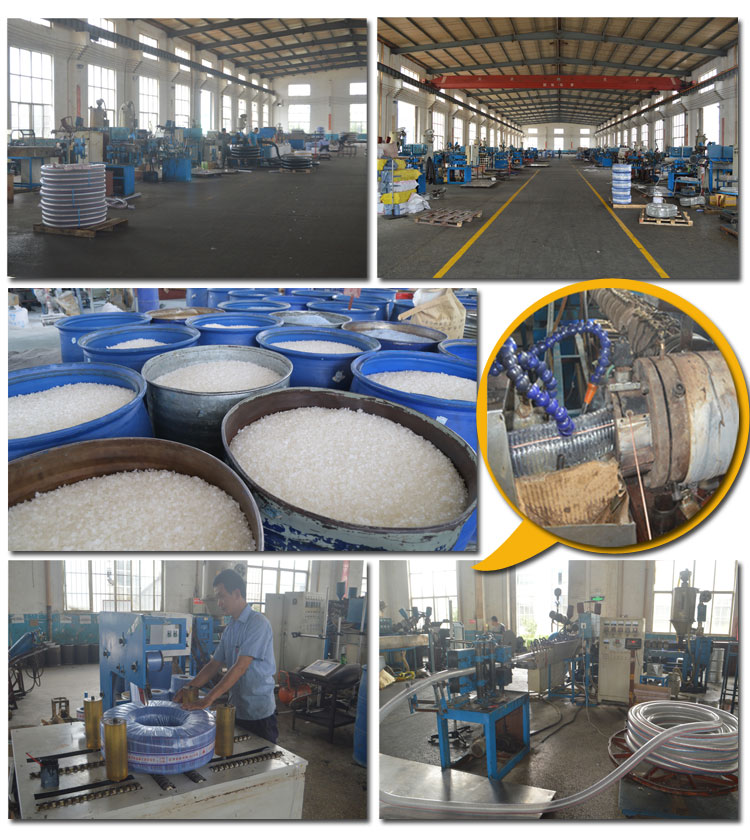 PVC STEEL HOSE (2)