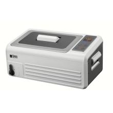 6L Portable Dental Lab Digital Ultrasonic Machine