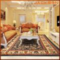 Customized Modern Cheap Carpet Rug