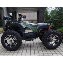 """Fabricante Nuevo Actualizado 14 """"Tire 1500W Electric ATV (JY-ES020B)"""