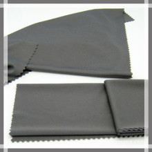 Microfiber Chamois Cleaning Cloths