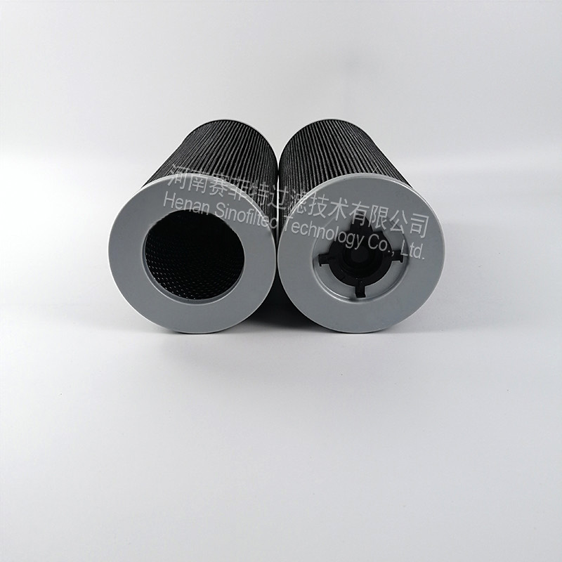 FST-RP-01.E950.3VG.10.SP Hydraulic Oil Filter Element (1)